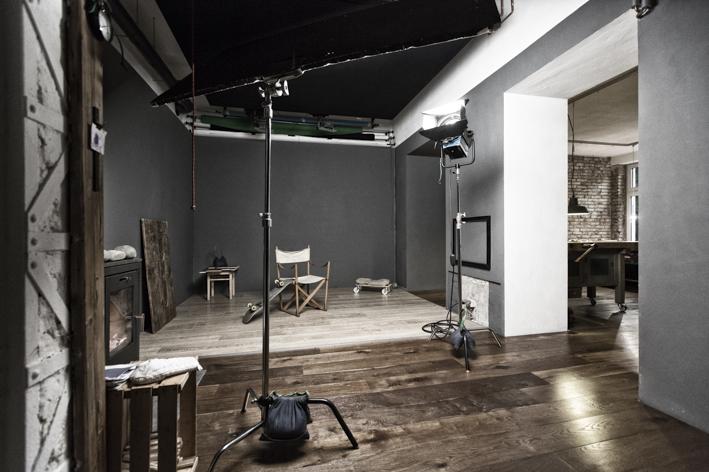 2015-10-15 Studio Test-6030-S--2