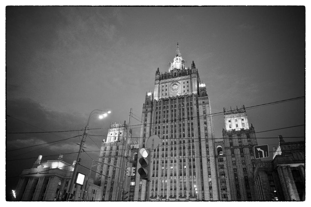 2011-08-14-DW-Moskau-9889-S
